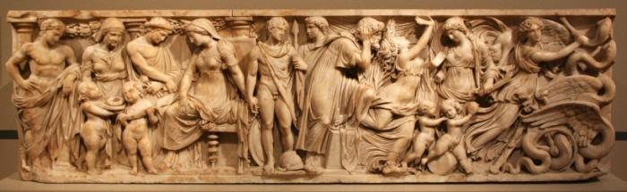 altes_museum_-_medea-sarkophag