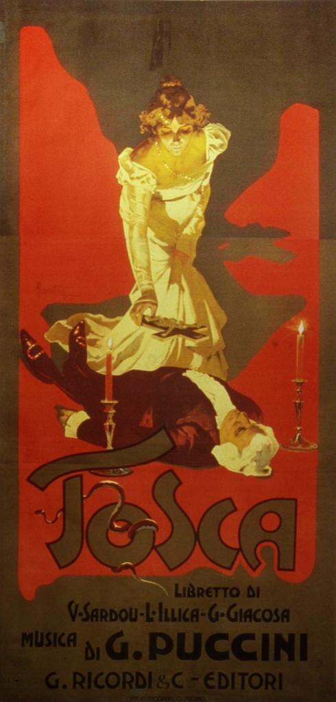 Tosca_(1899)