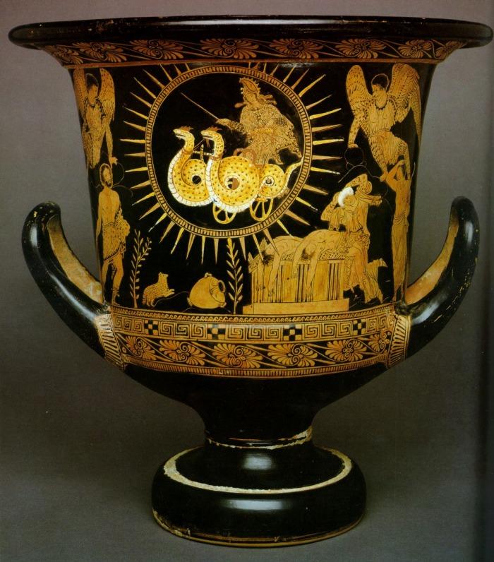 Medea-Chariot-Vase