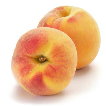 """Have a nice peach..."" Everything's a temptation in Albert Herring!"