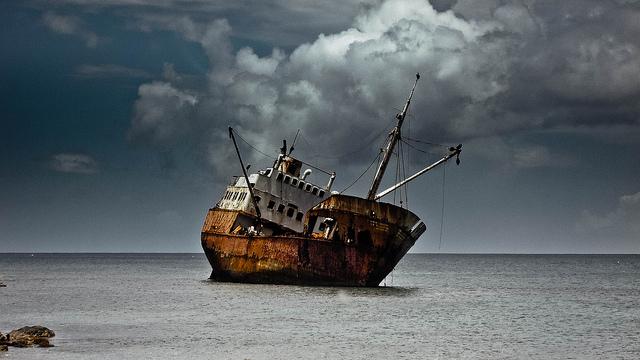 ghost-ship-22