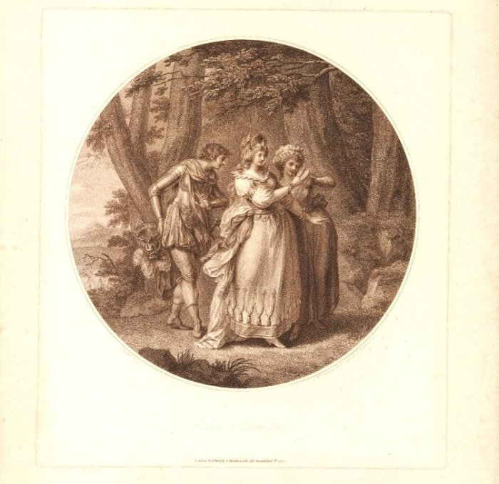 Arthur and Emmeline cropped